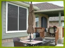 window-hutto-austin-tx-solar-screens-953